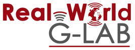logo_real_world_g_lab
